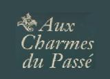 Aux Charmes du Passé, Malle, Belgium – Bed and Breakfast, Gastenkamer, Chambres d'Hôtes,  Zimmer Frei